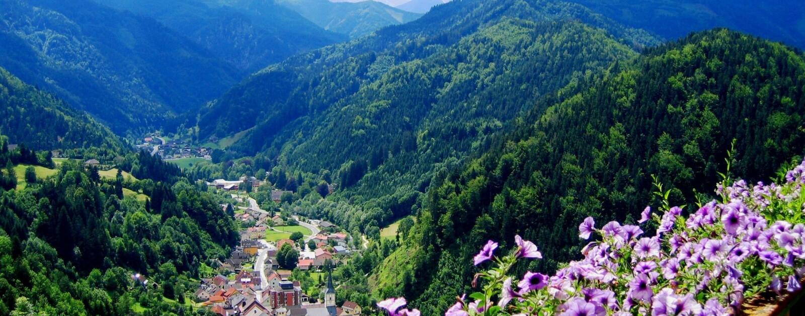 www.austria.info